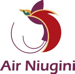 United Airlines Domestic Baggage Allowance by Air Niugini Destinations Loyalty Program Traveling To Png