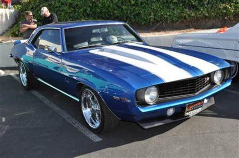 fotos de carros antiguos modificados fotos de motos y autos las mejores fotos de autos clasicos modificados asegurar el auto