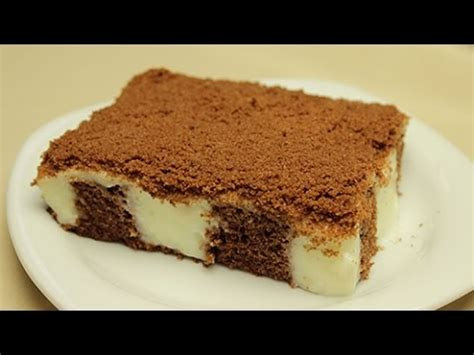 puddingcreme kuchen gef 252 llter kuchen rezept kuchen mit pudding f 252 llung
