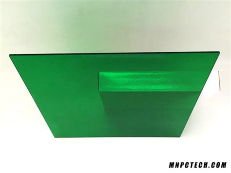 green colored green colored acrylic plastic sheets 12 quot x 12 quot