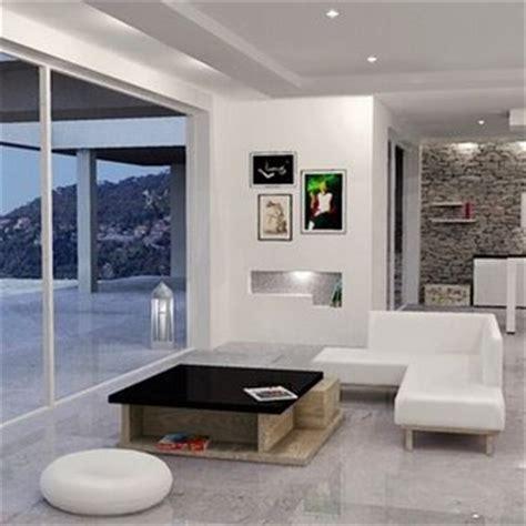 amazing of new home interior designs 11 9061 amazing of new home interior design 13 10270