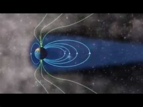 how are the northern lights formed how northern lights are formed youtube
