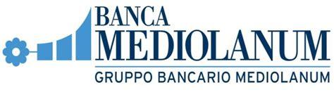 banca mediolanum sportelli convenzionati miglior conto corrente confronto e guida scelta c