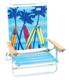 brands 5 position classic lay flat chair brands palm island surfboards 5 position classic lay