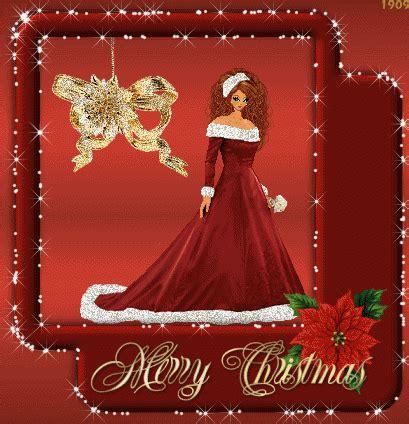 Snapshot Gliter Ah greeting cards photos images loving wallpaper