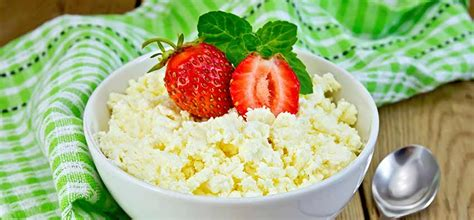 cottage health the health benefits of cottage cheese healthsomeness