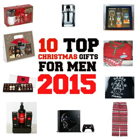 top gifts for men 2016 gifts design ideas modern ideas top 10 gifts for men