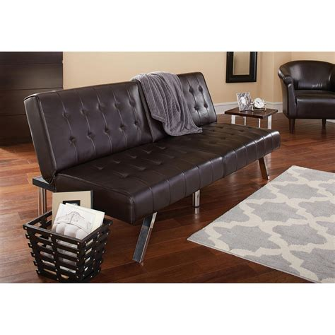 walmart wooden futon futon catalog 2017 contemporary futons walmart futon for