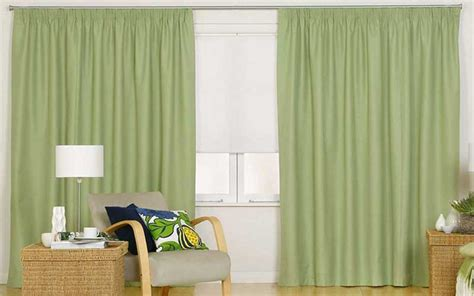 decor blinds and curtains perth pencil pleat curtains perth 03 eiffel curtains and blinds