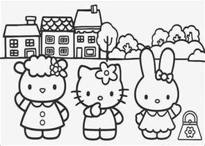 hello coloring sheets 20 free printable hello coloring pages fit to print