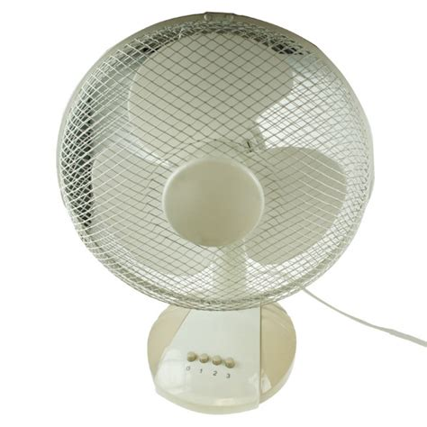 12 inch desk fan 12 inch oscillating desk fan at uk electrical supplies