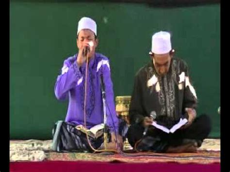 group lagu mp3 free download h muammar za qs al qariah h muammar z a h chumaidi h al baqarah mp3 video download