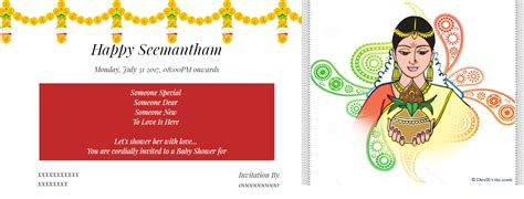 marriage invitation card template free download festival tech com
