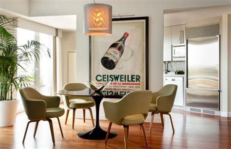 Posters For Room by Vintage Posters To Decorate Modern Interiors