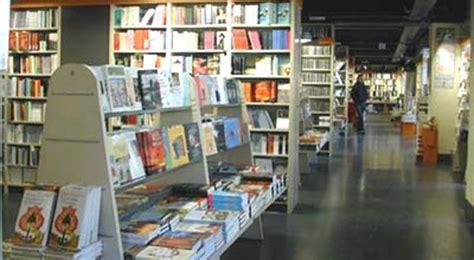 libreria galla vicenza galla vicenzareport notizie cronaca cultura sport