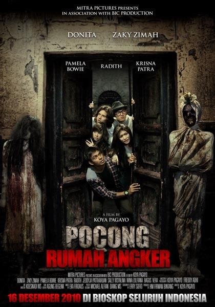film hantu rumah kosong download film quot pocong rumah angker quot antique