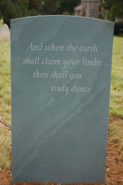 epitaph of a small beautiful exles of gravestone epitaphs inspired by