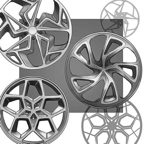 design dump instagram 패턴에 관한 31개의 최상의 pinterest 이미지 갑옷 검 및 고급 자동차
