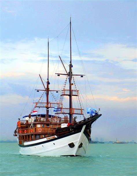 bali cruises images  pinterest cruises