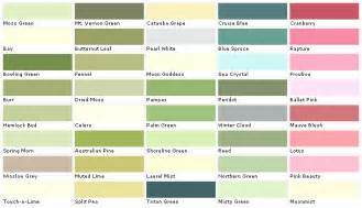 pratt and lambert colors interior house paint colour charts bedroom inspiration