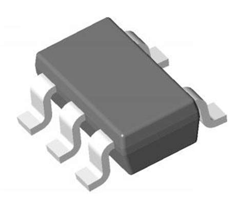 diodes incorporated rohs diodes incorporated rohs 28 images dmp4047lfde 7