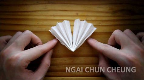 How To Make A Paper Flower Pot - origami toilet paper flower pot