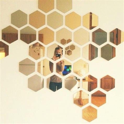 the 25 best hexagon pattern ideas on pinterest