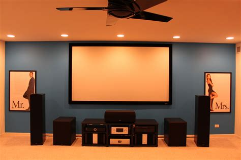 napravit s home theater gallery new napravit theater 33