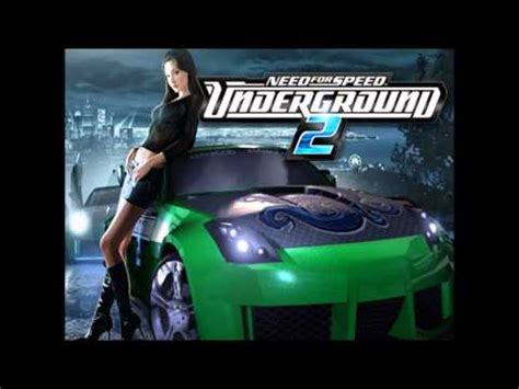 riders on the storm snoop dogg riders on the storm fredwreck remix snoop dogg vagalume