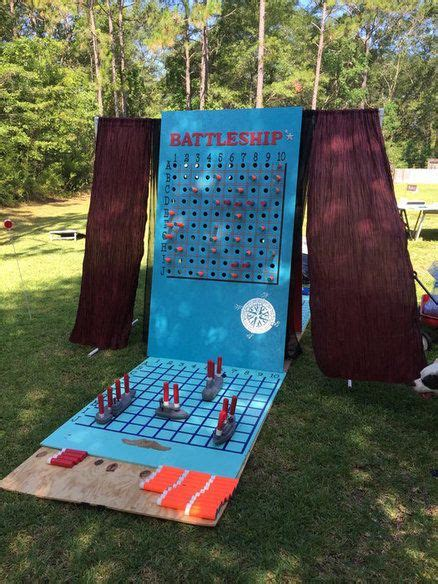 giant backyard games 25 best ideas about giant games on pinterest giant outdoor games giant jenga and