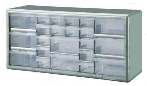stack on ds 22 22 drawer storage cabinet stackon dsmg 22 shelves 22 bin green