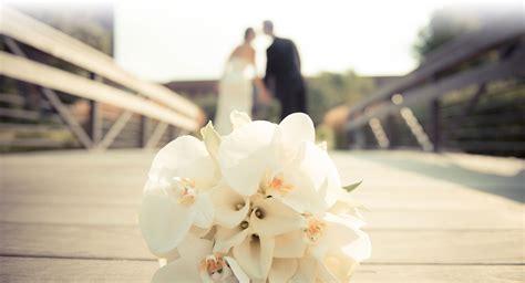 Wedding Florist by Aberdeen S Wedding Florists Chicago Wedding Florists