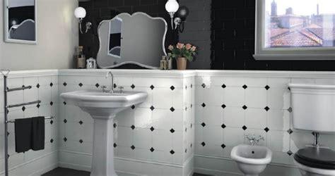 ceramiche grazia grazia rixi new classic landscape essenze boiserie tile