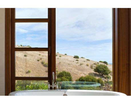swing window in swing casement window modlar