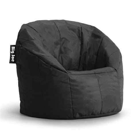 Bean Bag Chair Big W by 100 Big Bean Bag Chairs Kmart Bags Licious Bean Bag
