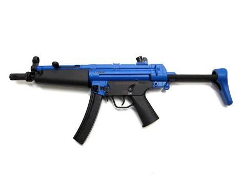Airsoft Gun Mp5 Umares H K Mp5 Airsoft Aeg Auto Electric Gun