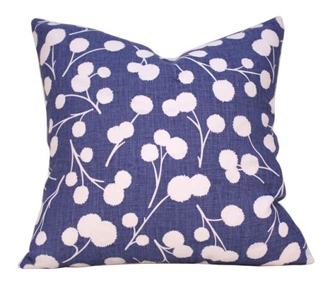 Designer Pillows For Sale Designer Pillows For Sale 28 Images Buy Our Designer