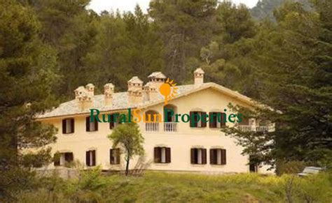 buy house in queens rural properties for sale in andalucia spain queens ny