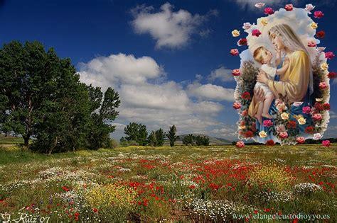 imagenes de paisajes religiosos paisajes religiosos imagui