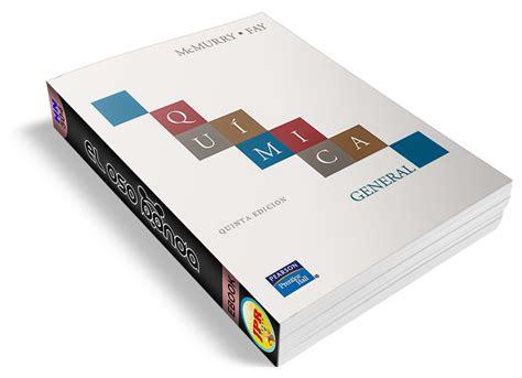 planetino arbeitsbuch 2 3193115789 libro de quimica organica mcmurry pdf libros de qu 237 mica por mega org 225 nica 237 tica