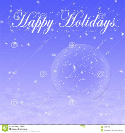 snowflakes wallpaper christmas cards glass art holiday blue winter holidays greeting card with christmas