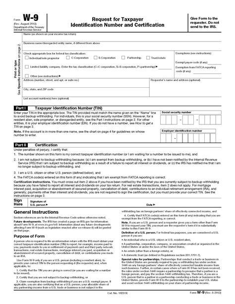 EDGAR Filing Documents for 0001054102-15-000012