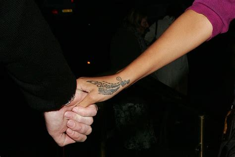 rihanna hand tattoos rihanna tattoos meanings rihanna tribal