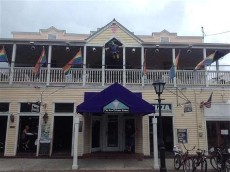new orleans house key west new orleans house key west compare deals