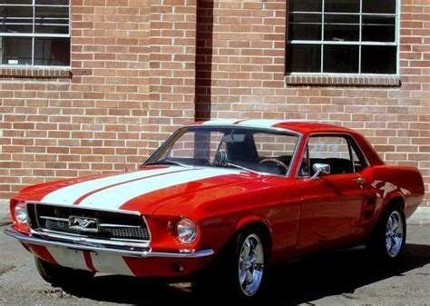 67 mustang parts 1967 ford mustang pictures cargurus