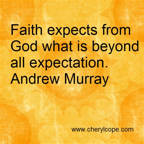 quotes on faith faith quotes from the bible quotesgram