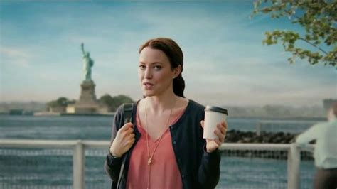 insurance commercial actress liberty mutual tv spot research 15931 commercial airings