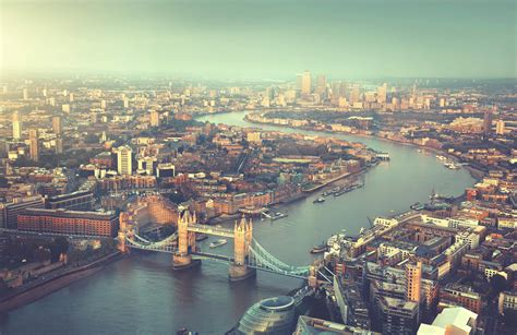 new london thames river river thames london wallpaper murals wallpaper