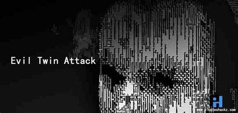 Kali Linux Evil Twin Tutorial | kali linux performing evil twin attack picateshackz com