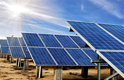 solar panels for park homes odisha government faces hurdle in acquiring land for 1000mw solar park